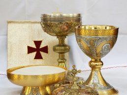 życzenia od chrzetnego